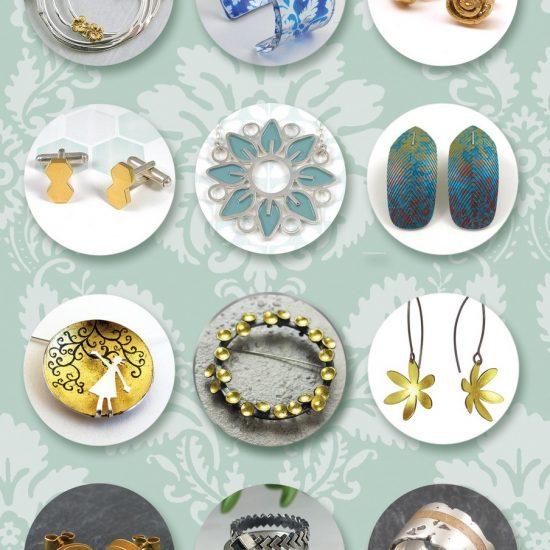 Gift Vouchers at Brass Monkey Jewellery