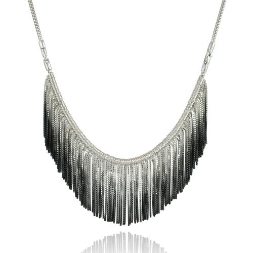 Cara Tonkin Vesper Interchangeable Full Swing Bracelet/Necklace