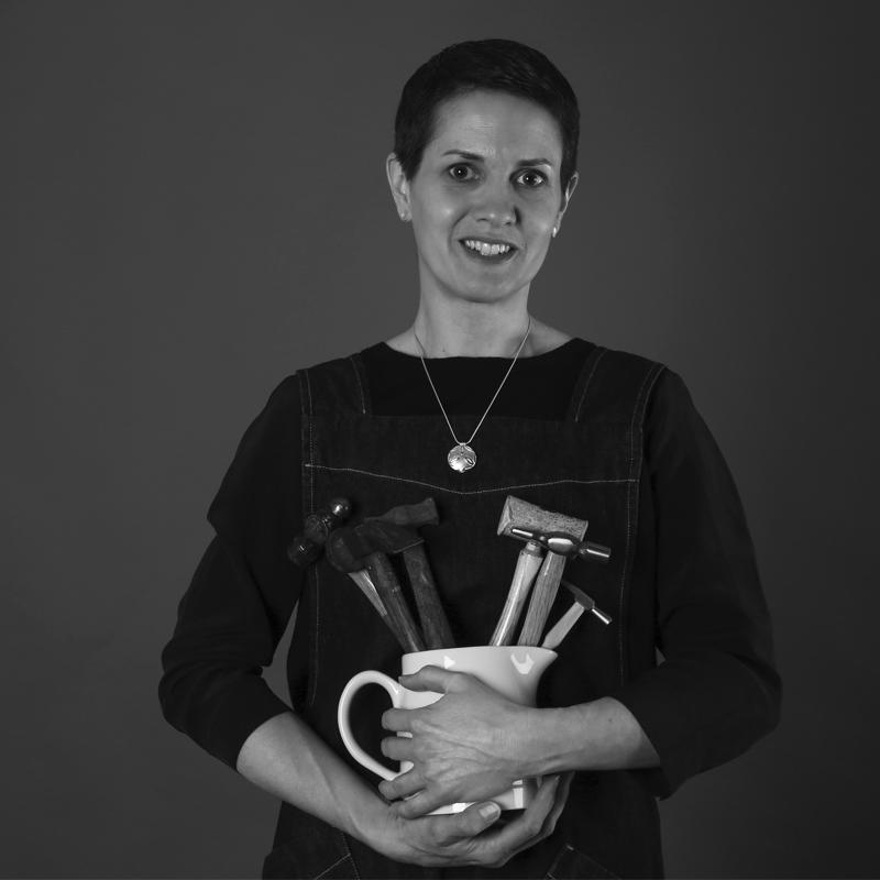 Gabriella Casemore